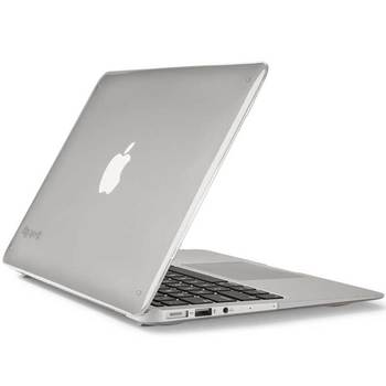 Speck SeeThru Case for MacBook Air 11 Inch in 2 Colours