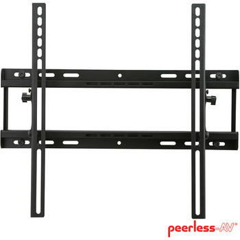 "Paramount PRMT320 Tilting Wall Mount for 32-50"" TVs"