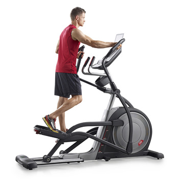 ProForm Trainer 7.0 Elliptical