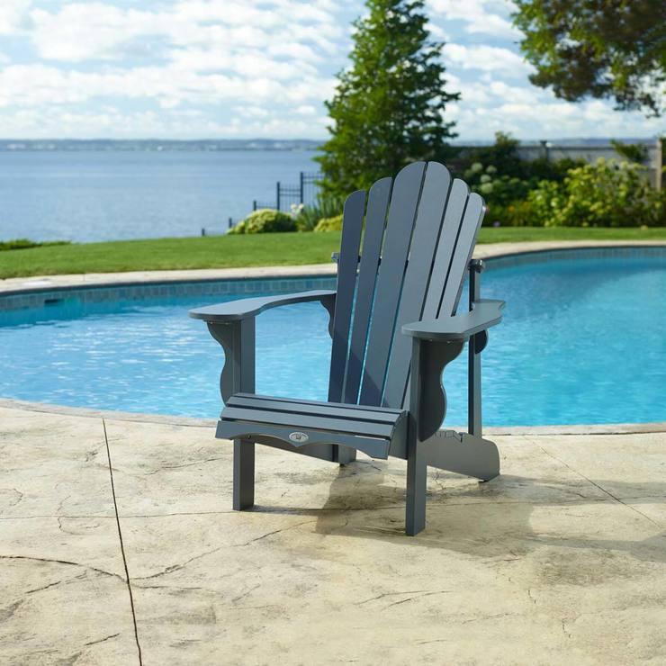 Recycled Plastic Adirondack Chairs Costco Sante Blog