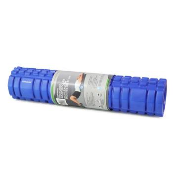 "PürAthletics 24"" (61 cm) Textured Foam Roller"