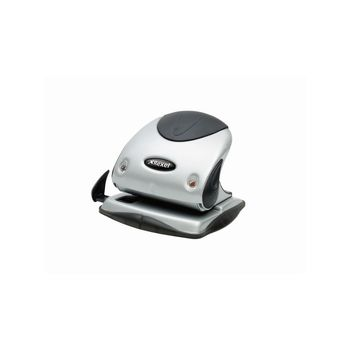 Rexel 2-Hole Punch (25 Sheet)