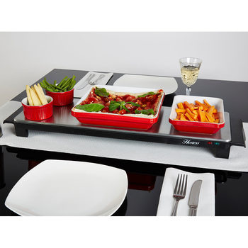 Hostess Medium Cordless Hot Tray, HT6020