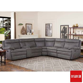 and sectionals furniture sofa nice cohen fabric in with costco marks on laurel sectional unique sofas