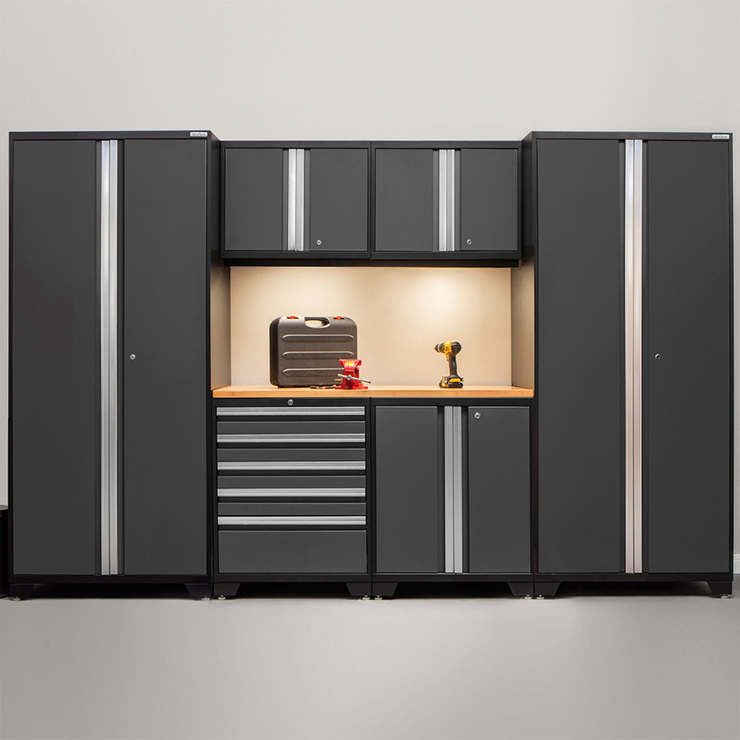 part delivery series cabinets cabinet and assembly pro wall newage review