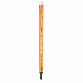 Paper Mate Automatic 0.5mm Non-Stop Pencils - 12 Pack