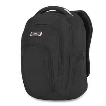 High Sierra Elite Business Backpack in 3 Colours
