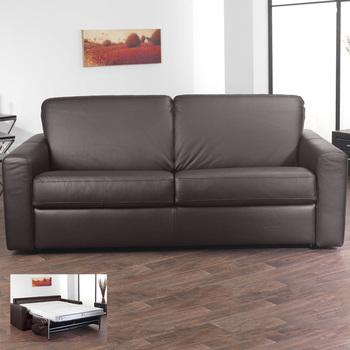 Living room furniture costco uk - Costco leather living room furniture ...
