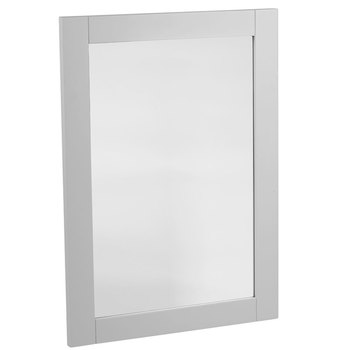 Tavistock Lansdown 570 x 800 mm Mirror in 3 Colours
