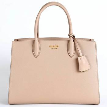 db367ac23b Handbags & Purses