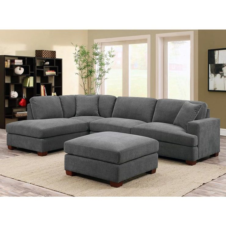 spotted is youre with elegant chaise sectional sofas the costco around in on left pulaski sofa back bed time when newton side facing this design store