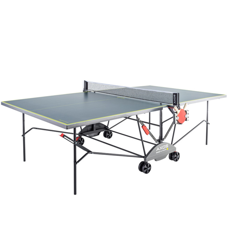 tennis butterfly furniture pdp wayfair ca table europa