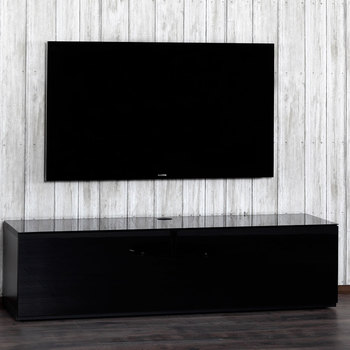 "Sonorous ST160 TV Cabinet for TVs up to 70"" in 4 Colours"
