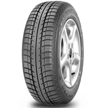 Goodyear 195/50 R15 (82) T VECTOR 5+ MS