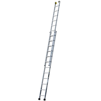 Youngman Trade 400 8.6m Aluminium Ladder