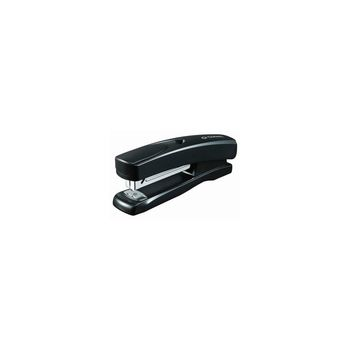 Q-Connect Black Metal Full Strip Stapler