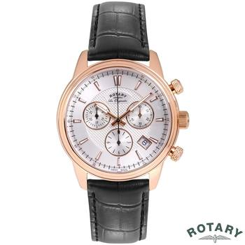 Rotary Monaco Chronograph Gents Swiss Watch GS9012906
