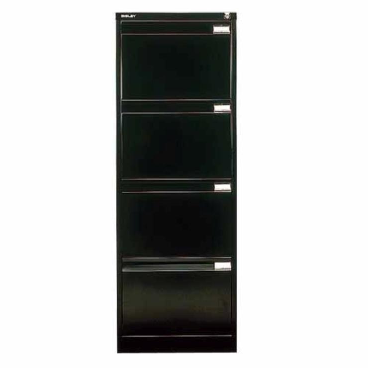 filing reviews stina cabinet furniture home black pdx drawer wayfair co file darby