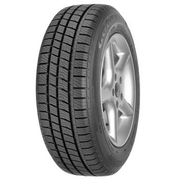 Goodyear 215/65 R16 (109/107) T CARGO VECTOR 2 MS