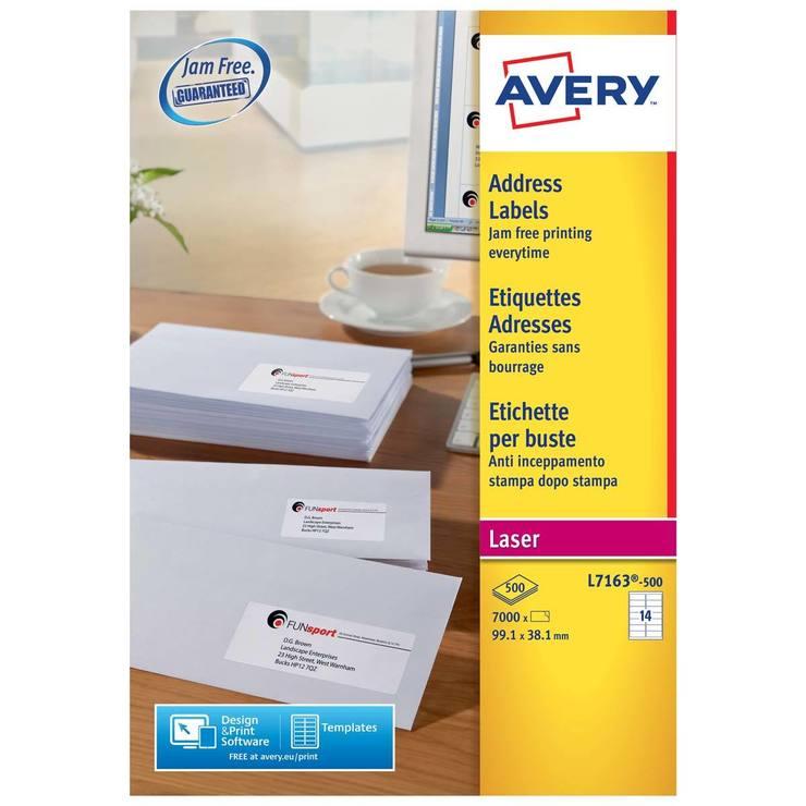 avery address lables - Ataum berglauf-verband com