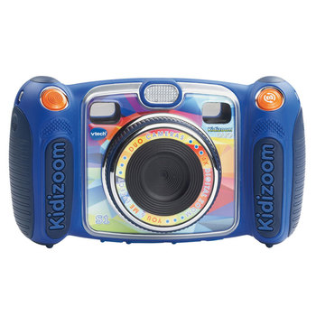 VTech Kidizoom Duo Camera in 2 Colours (3+ Years)