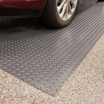 G Floor Mats >> Garage Flooring