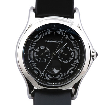 Emporio Armani Gents Watch ARS4200
