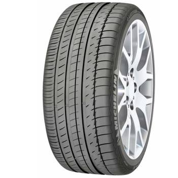 MICHELIN LATITUDE SPORT 295/35 YR21 XL N1 (10