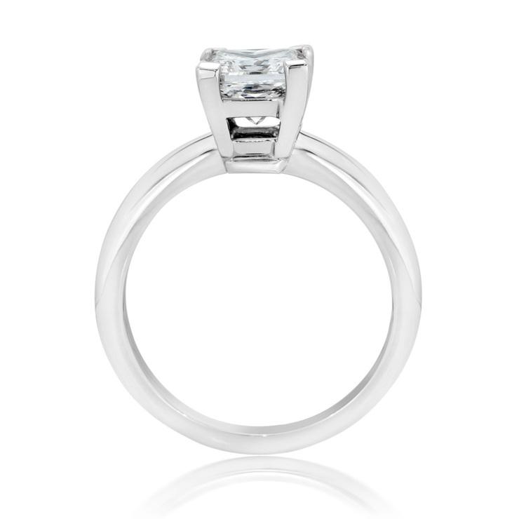 Costco Uk Jewellery Rings