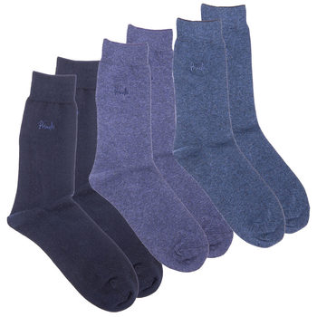 Pringle 2 x 3 - Pack Men's Endrik Socks in 5 Colours