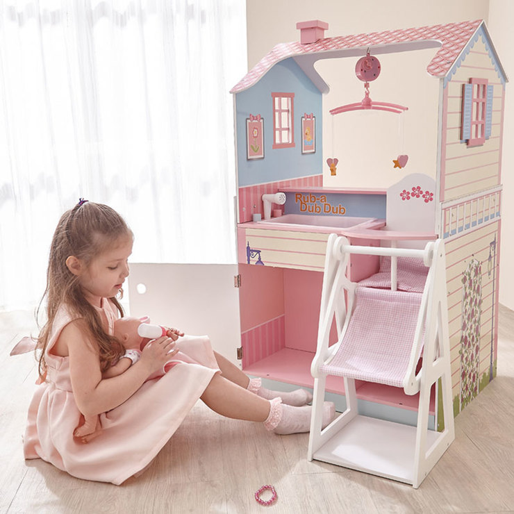 Kidkraft Airport Express Train Set And Table Uk - The Best Airport ... Kidkraft Airport Express Train Set And Table Uk The Best Airport  sc 1 st  Best Image Engine & Mesmerizing Kidkraft Airport Express Train Set And Table Pictures ...
