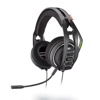 Plantronics RIG 400 HX Headset for Xbox One