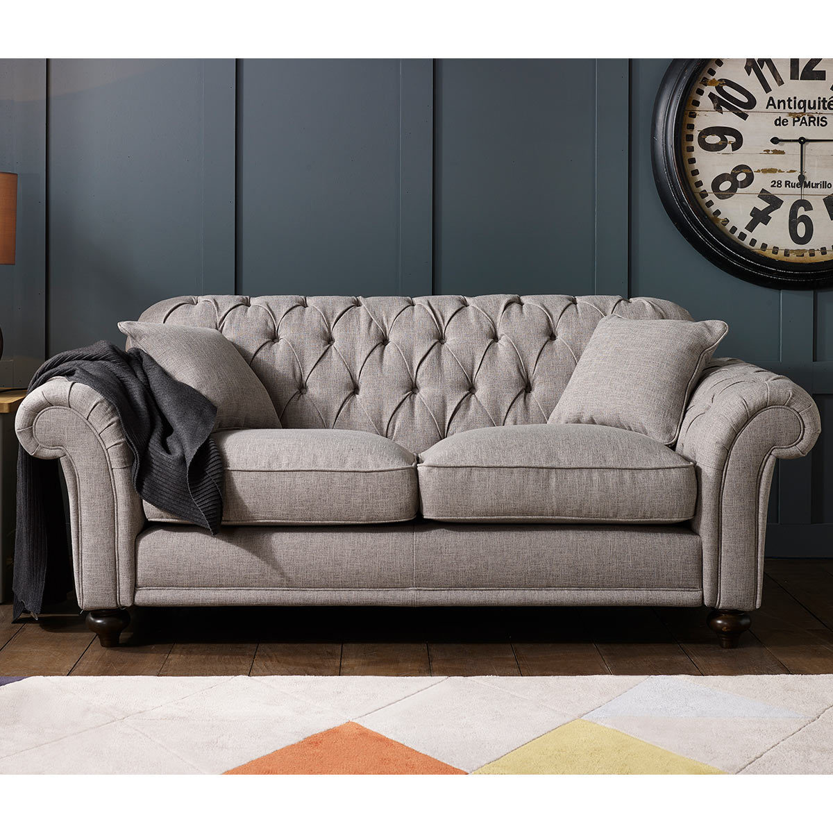 Costco Uk Sofa Bed Baci Living Room