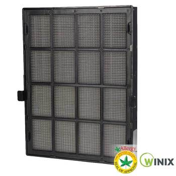 Winix WRF-30CHC Replacement Air Purifier Filter for U300