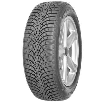 Goodyear 185/55 R15 (82)T ULTRAGRIP 9 MS