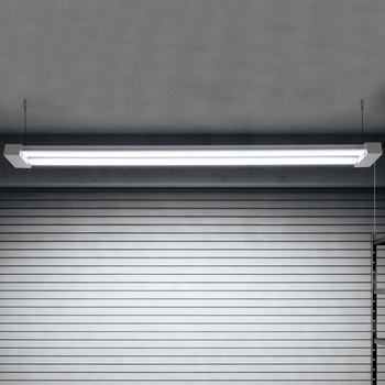 Feit 4ft LED Shop Light