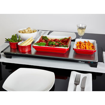 Hostess Large Cordless Hot Tray, HT6030