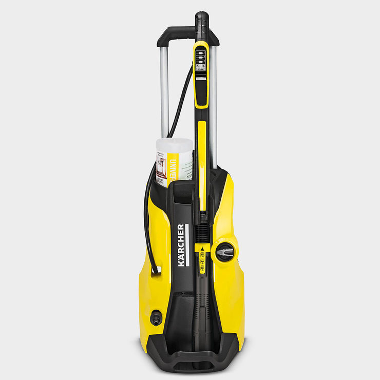 karcher k7 premium full control home plus pressure washer. Black Bedroom Furniture Sets. Home Design Ideas