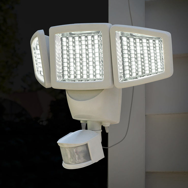 Outdoor Led Light Fixtures From Costco