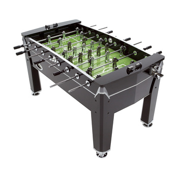 "MightyMast Leisure Viper 5ft 3"" Football Table"