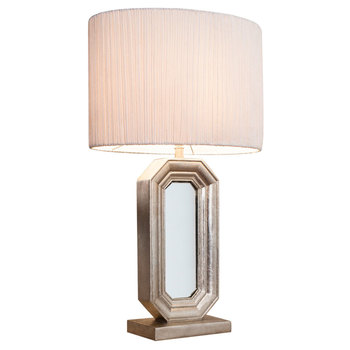 Gallery Sabino Table Lamp 25 Inch
