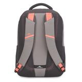 d01859bfe High Sierra RipRap Everyday Backpack in Charcoal | Costco UK